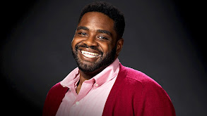 Ron Funches; Summer Moon; Kevin Delaney thumbnail