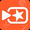 VivaVideo: édition de vidéos
