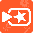 VivaVideo: l'Editing Video icon