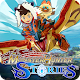 Monster Hunter Stories (game)