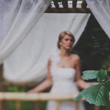 Wedding photographer Elena Kashnikova (ByKashnikova). Photo of 17.12.2012
