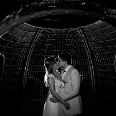 Wedding photographer Ramiro Caicedo (RamiroCaicedo). Photo of 23.08.2017