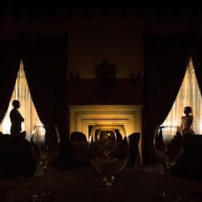 Wedding photographer Daniel Dumbrava (dumbrava). Photo of 04.01.2015