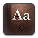 Dizionario Unione Europea file APK Free for PC, smart TV Download