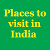 Tourism in India: Places to visit in India