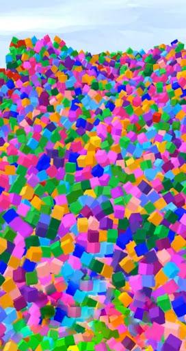 Color Hole 3D 1.2.13 screenshots 3