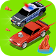 Escape the Car - Police Car Chase APK