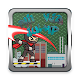 Download Run and Jump Ninja For PC Windows and Mac