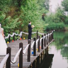 Wedding photographer Gabriel Andrei (gabrielandrei). Photo of 07.08.2017