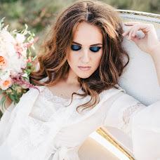 Wedding photographer Svetlana Bunya (SvetaBunya). Photo of 05.11.2014