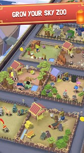Rodeo Stampede: Sky Zoo Safari App Latest Version Download For Android and iPhone 5