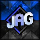 JAG JOGOS icon