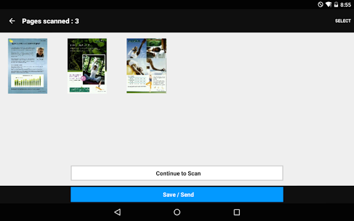 免費下載工具APP|Canon CaptureOnTouch Mobile app開箱文|APP開箱王
