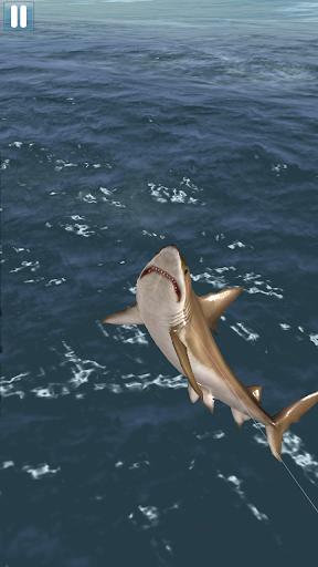 Monster Fishing 2020 filehippodl screenshot 3