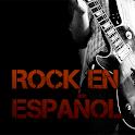 Musica Rock en Español Gratis icon