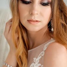 Wedding photographer Lena Gavrilenko (LGavrilenko92). Photo of 19.04.2017