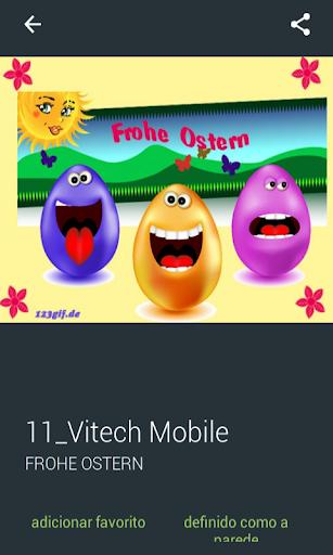 Frohe Ostern 2.0.0.0 screenshots 8