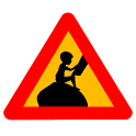 Nepal Driving License Test icon