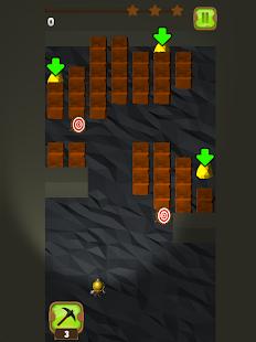 Pickerang screenshot