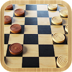 Damas (Spanish Checkers) 1.0.7