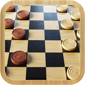 Damas (Spanish Checkers) for PC and MAC