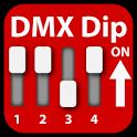 DMX Dip icon