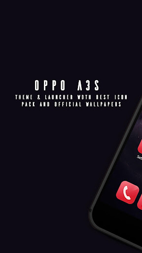 Cute Wallpaper For Oppo A3s - wallpaper cute