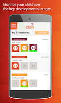 ASDetect - screenshot thumbnail 03