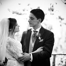 Wedding photographer Barbara Andolfi (barbaraandolfi). Photo of 05.07.2015