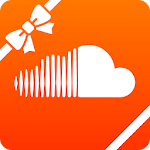 SoundCloud - Music & Audio 2015.12.21-beta