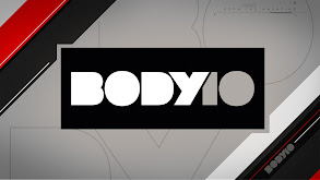 A Decade of Bodies thumbnail