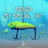 My Special Hat