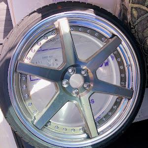 レガシィツーリングワゴン BR9 H22式 S packageのカスタム事例画像 たてむーさんの2020年09月19日14:18の投稿