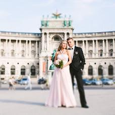 Wedding photographer Ilya Garaev (Igaraev). Photo of 08.06.2014