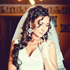 Wedding photographer Yulya Bandura (YulyaBandura). Photo of 29.01.2013