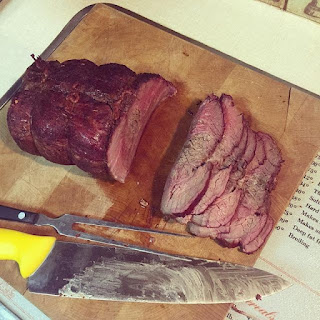 Venison Tenderloin Seasoning Recipes