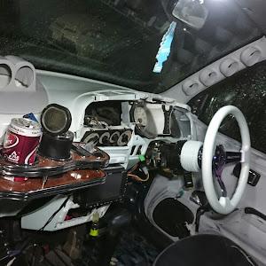 ミラジーノ L700S ミニライトスペシャルターボのカスタム事例画像 ハム次郎さんの2019年03月03日21:51の投稿