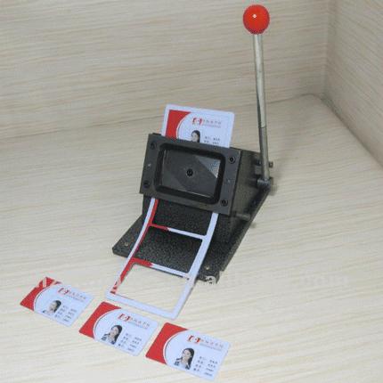 Hướng dẫn in thẻ nhựa 3 lớp