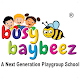 Download Busy Baybeez For PC Windows and Mac
