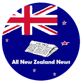 E-paper / News Papers of New Zealand in One App