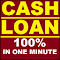 Cash Loan In One Minute in India file APK Free for PC, smart TV Download