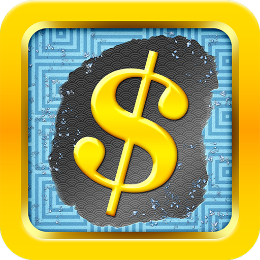 Scratcher & Clicker (game)