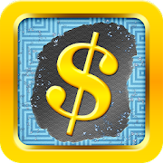 Scratcher & Clicker Ace v1.83 Icon