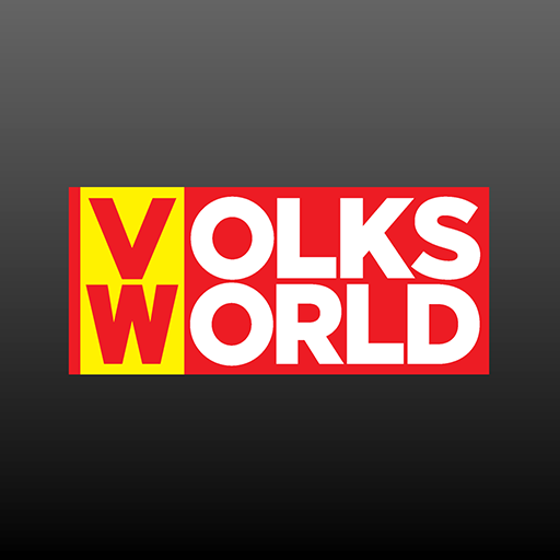 Volksworld Magazine