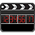 Timecode Calculator icon