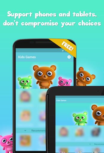 Kids Games  screenshots 3