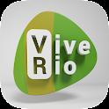 Vive Río: Heroínas, JJOO en VR