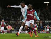 """Carragher: """"Aston Villa est la plus faible équipe de l'histoire de la Premier League"""""""
