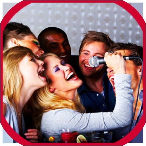 Karaoke Free