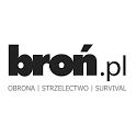 Bron.pl icon